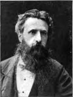 George Smith (Assyriologist) English Assyriologist