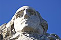 George Washington at Mount Rushmore.jpg
