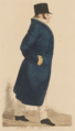 George William Campbell, 6th Duke of Argyll ('A view of Argyle').png
