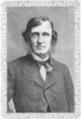 George William Curtis.png