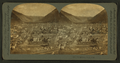 Georgetown, Col., U.S.A, from Robert N. Dennis collection of stereoscopic views.png