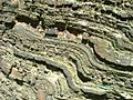 Geotop Adalbertfelsen 02.JPG