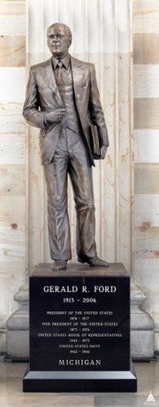 Gerald R Ford sculpture.jpg
