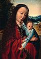 Gerard David - La Virgen y el Niño Jesús.jpg