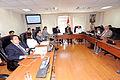 Gerente de desarrollo de Cofide en sesión de comisión de producción (6862975056).jpg