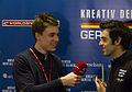 German Masters 2015-Venue-Misc-10 (LezFraniak).jpg