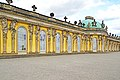 Germany-00438 - Sanssouci (30218640232).jpg