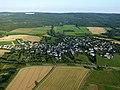 Germany - Riesweiler non Norden vor dem Soonwald - panoramio.jpg