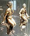 Germany Venus and Paris.jpg