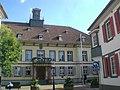 Gernsheim urbodomo a.JPG