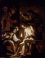 Gerrit van Honthorst - Christ Crowned with Thorns - 90.PA.26 - J. Paul Getty Museum.jpg
