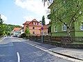 Geschwister Scholl Straße Pirna (44559356891).jpg