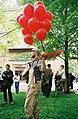 Getcha Union Balloon! (482256022).jpg