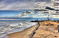 Gfp-illinois-beach-state-park-shoreline-and-clouds.jpg