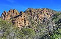 Gfp-texas-big-bend-national-park-on-the-lost-mine-trail.jpg