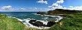 Giant's Causeway (42068421912).jpg
