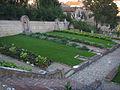 Giardino bardini, terrazzamento 03.JPG