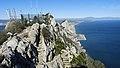 Gibraltar - Mediterranean Steps (02JAN18) (3).jpg