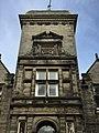 Gibson Hospital, St Andrews.jpg