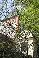 Gielsdorf(Alfter) St.Jakobus5360.JPG