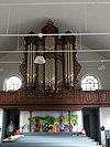 giethoorn, binnenpad 48, kerk zuidervermaning (5) rm-10502-wlm