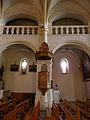 Gignac (34) Église Notre-Dame-de-Grâce 12.JPG