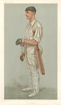 Gilbert Jessop Vanity Fair 25 July 1901.jpg