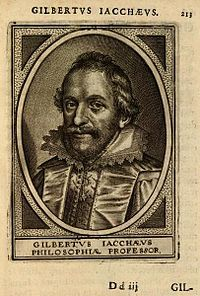 Gilbertus Jacchaeus.jpg