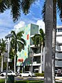 Giller Building (Miami Beach, Florida) 2.jpg