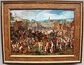 Gillis mostaert festa paesana, 1560-90 ca. 01.JPG
