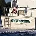 Ginnentonka (2624411403).jpg