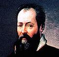 Giorgio Vasari head.jpg
