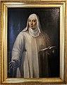 Giovanni battista naldini, ritratto della beata caterina de' ricci.jpg