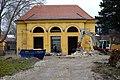 Giraffenhaus Umbau 2015.JPG