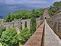 Girona - panoramio (54).jpg