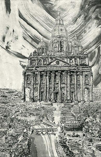 File:Giubileo 2000 incisione di Toni Pecoraro.jpg