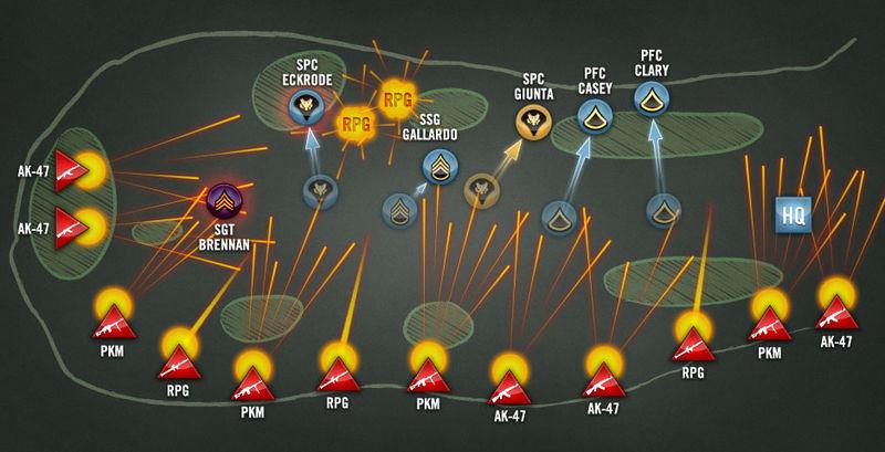 File:Giunta MOH narrative slide 3.jpg