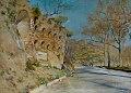 Giuseppe Casciaro - Columbarium di via Pigna.jpg