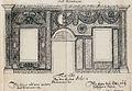 Giusti HhsenGroGart GrotteFassade 1700.jpg