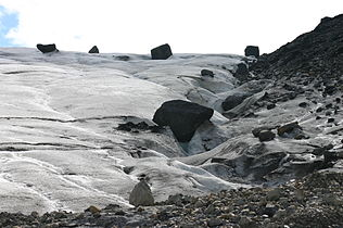 Glacial Transportation and Deposition.jpg