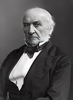 William ewart gladstone simple english wikipedia the free gladstoneg sciox Choice Image