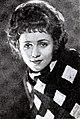 Gladys Walton - Mar 1922 EH.jpg