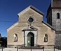 Glamondans, église - img 44452.jpg
