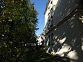 Glasewaldtstraße 40, Dresden (814).jpg