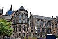 Glasgow, University of Glasgow (37729348965).jpg