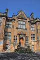 Glasgow University 12.jpg