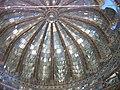Glass work of udaipur mahel.jpg
