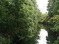 Glaze Brook - geograph.org.uk - 58366.jpg