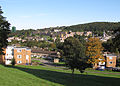 Gleadless Valley view.jpg