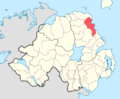 GlenarmLower barony.png